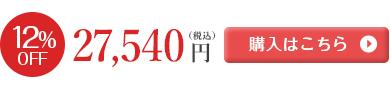 25,500円(税別)