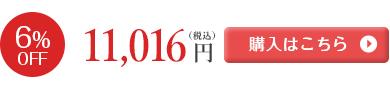 10,200円(税別)