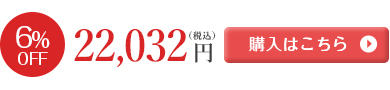 20,400円(税別)
